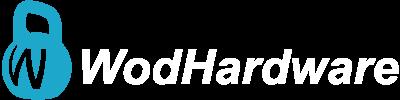 WodHardware.com header image